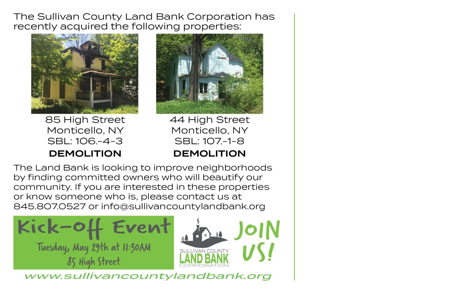 Land Bank Postcard2